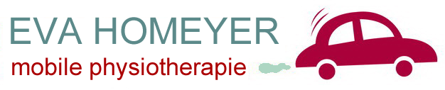 Mobile Physiotherapie in Göppingen LOGO